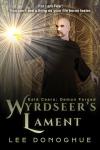 Wyrdseer's Lament Web