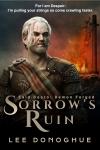 Sorrow's Ruin 18