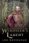 Wyrdseer's Lament 18